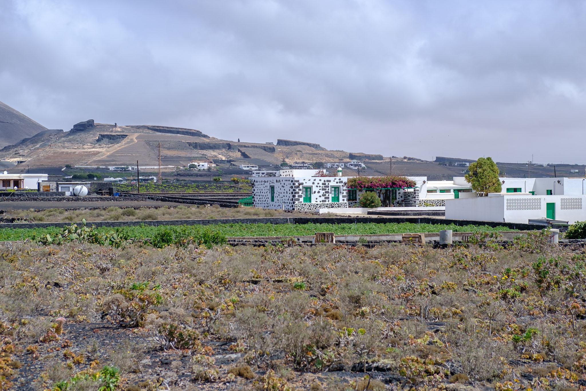 Foto de Ramón Pérez Niz en El Islote